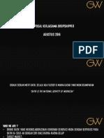 Proposal Kerjasama Dropshipper_batikGW