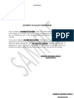 ATT_1412610281869_format-Authority to Collect Honorarium.doc