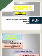 HERPES.pptx