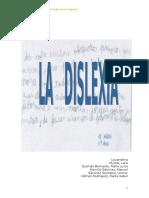 DISLEXIA_2007