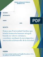 Diapositivas_uct