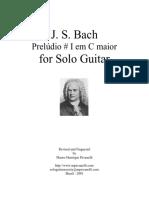 PRÉLUDIO EM C.BACH.pdf
