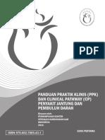 Ppk dan cp perki.pdf