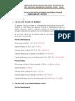 Memoria de Calculo de Instalaciones Sanitarias Tacna - 2