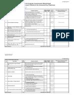chairman-report-Part-B-ug-tier-ii-v0.pdf