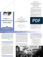 What is SRF_P_981.pdf
