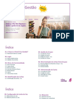 2018 057 Anexo Manual Usuario Portal VivoGestao VOZ