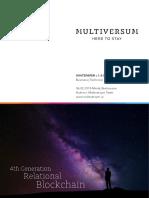 multiversum_ita_1.0.5