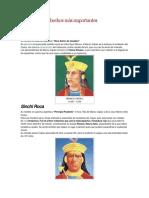 Los incas y sus hechos más importantes.docx