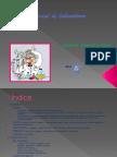 equipo_ouvellas_-presentacion_material_laboratorio (1).pdf