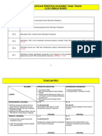 Plan Stategik Tmk (1)