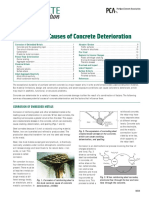 types-and-causes-of-concrete-deterioration-is536.pdf