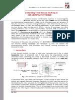 white_paper_meshing_in_td.pdf