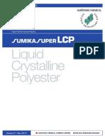 Lcp Technote e