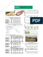 sisaparroz28abril2014.pdf