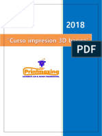 Curso_Impresión_3D_Básica.pdf