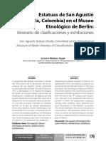 0486-6525-rcan-52-02-00175.pdf