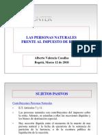 Personas naturales Accounter.pdf
