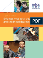 Enlarged_Vestibular_Aqueducts_and_Childhood_Deafness.pdf