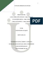 3. 100101_fase 3_ Solución Del Problema_grupo 302 (2)