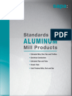 Standards for Alum. Products 12-07.pdf