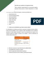 Fisiología cuestionario 1