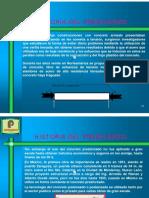El preesforzado.pdf