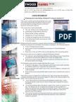 090615 PC6 Cousre Information Sheet