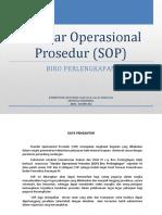 URAIAN SOP_biro-perlengkapan.pdf