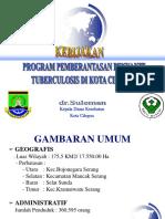 kebijakan-tb-kota-cilegon-20082-edit.ppt