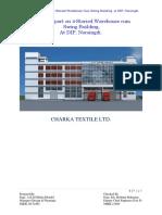 Design Report 28 03 18