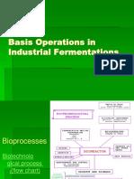 Bioprocesses-6