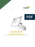 cara_aktivasi.pdf