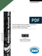 A250_3 Ensayos para recubrimientos.pdf