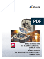 BW020DE_datos Tecnicos Microinclusiones Segregaciones Techn_Details