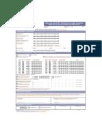 registration form sms banking.pdf