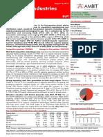 Ambit_SupremeInd_Initiation_16Aug2013.pdf