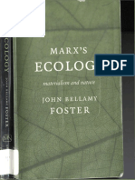 John Bellamy Foster-Marx's Ecology_ Materialism and Nature (2000).pdf