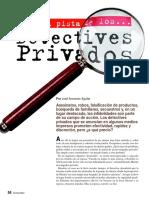 detectives_feb05.pdf