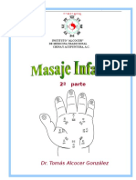 Masaje Infantil 2004 2a.