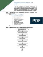 ejercicio_modelo_u02_icat.doc