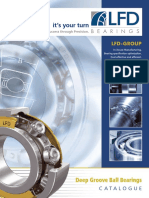 LFD_bearing-catalogue_web.pdf