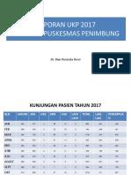 MINILOK 2018.pptx