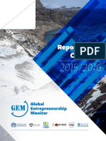 GEM-Colombia-20165.compressed3.pdf