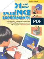 101-science-experiments-gnv64.pdf