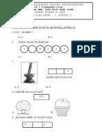 bt paper 1 y1 mac