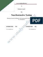 mech-NDT-report.pdf