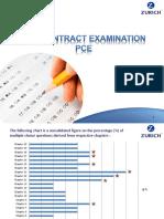 Pce Training Slide (Eng)