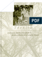 manual_tecnico_poda_derribo_trasplante_arboles.pdf