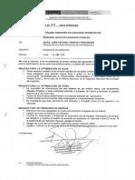Documentos publicos.pdf